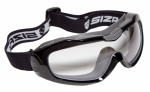 SOFT VISION 2920 indirectly ventilated goggles
