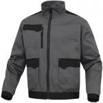 Куртка рабочая Mach2 нового поколения