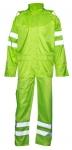 BELFAST HV suit