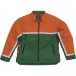 EPICEA 3 lumberjack jacket