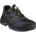 JET3 S1P safety shoes