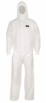 X-SAFE 4510 coverall
