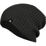 LENA winter cap