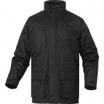 ISOLA2 5 in 1 parka
