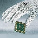 Выбрать защитные перчатки