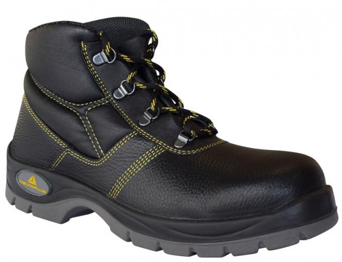 JUMPER S1P boots SALE