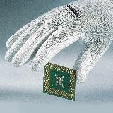 Вибрати захисні рукавички