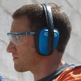 Choosing hearing protection