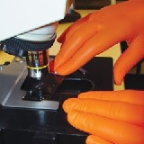 Как выбрать одноразовые перчатки