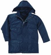 Розпродаж зимових курток Darwin