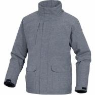 Новинка: утеплена куртка Trento