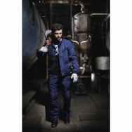 28% fixed discount on Delta Plus MACH2 CORPORATE series workwear